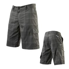 Enjoy warm spring weather in FOX shorts: http://www.snowboard1.co.uk/street_shop-adults-shorts/c-1014/?m=7950=24 20% off for VIP/ISIC card holders!