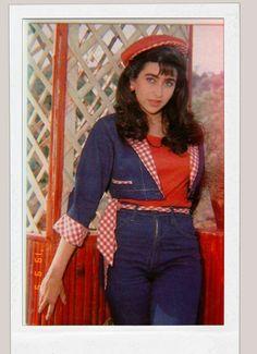 Karisma kapoor Karisma Kapoor, Bollywood, Kpop, Celebrities, Art, Style, Fashion, Art Background, Swag