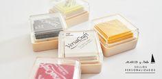 Marco-y-Polo,-tintas para textil, resistentes a los lavados