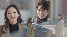 Lee Min Ho Smile, Kim Go Eun, Lee Jung, Kdrama Actors, Eternal Love, Time Travel, Dramas, Korean, Dots