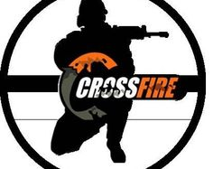 Crossfire ZP Hack Unlimited ZP - Bookhacks.com