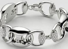 cucci jewelry - Google 검색