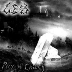 Luna de Sangre - Pick and Chako