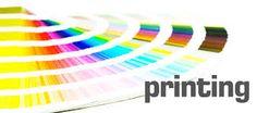 Printing Press, Coupon Codes, Vip, Coupons, Logo Design, Coding, Prints, Coupon, Programming