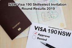 The New South Wales government has published the skillselect invitation round results from January 2019 to August Get the detailed information about the occupations and its cut-off rank here: South Wales, January, Cards Against Humanity, Invitations, Blog, Save The Date Invitations, Shower Invitation, Invitation