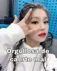 Bts Meme Faces, Funny Faces, Blackpink Memes, Rawr Xd, Image Fun, Cute Patterns Wallpaper, Spanish Memes, Blackpink Photos, Indie Kids