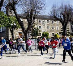 Mondoñedo, uno de los 10 pueblos con encanto para irse de vacaciones http://www.rural64.com/st/turismorural/Mondonedo-uno-de-los-10-pueblos-con-encanto-para-irse-de-vacaciones-6504
