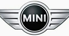 #Mini on Trendstoday App #Facebook (USA)   Mini: Auto #Manufacturer #Recalls More Than 86,000 #Vehicles for #Power #Steering #Problem. Get #trendstoday app for more updates.