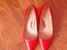 Zapatoss zendra