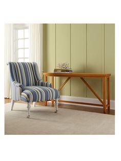 48 best Living Room  Home Office images on Pinterest   Living Room ... b08120e8e3b7
