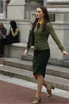 gossip_girl_Blair look