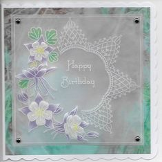 Parchment Cards, Butterfly Template, Celebration Quotes, Silk Ribbon Embroidery, Pop Up Cards, Digital Stamps, Machine Embroidery Designs, Art Quotes, Projects To Try