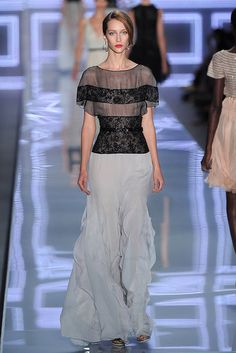 The Simply Luxurious Life®: Christian Dior – Spring 2012