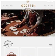 http://wootten.com.au/