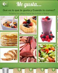 Las mejores app's para adelgazar | Nutrición | Women's Health