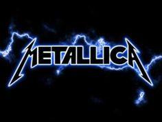 Wherever I May Roam – Metallica