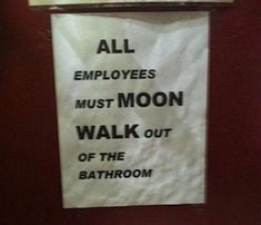 The Best Funny Pictures Of Today's Internet  RuinMyWeek.com #funny #pics #pictures #photos #humor #comedy #hilarious #sign #signs
