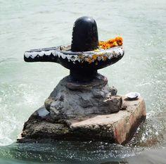 Baba Kali Shiva, Shiva Shakti, Wine Wallpaper, Shiva Linga, Shiv Ji, Lord Shiva Hd Wallpaper, Lord Mahadev, Om Namah Shivaya, God Pictures