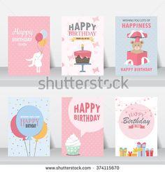 New Ideas for birthday cake illustration vector cards Adult Birthday Cakes, Cool Birthday Cakes, Birthday Diy, Happy Birthday, Birthday Images, Birthday Wishes, Birthday Cards For Him, Birthday Gifts For Teens, Diy Birthday Decorations