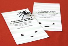Family-Friendly Monster Mash Halloween Decorations