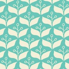 http://www.plushaddict.co.uk/all-fabric/quilting-weight-cottons/by-collection/folklore/camelot-fabrics-folklore-cream-leaves-aqua.html Camelot Fabrics - Folklore Cream Leaves Aqua