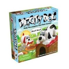 Diggity Dog * Find out more about the great product at the image link.Note:It is affiliate link to Amazon.