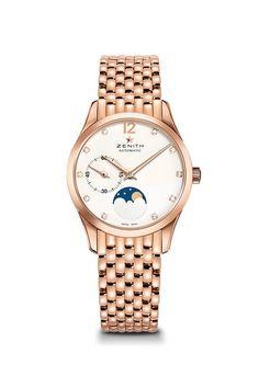 http://www.zenith-watches.com/en_en/captain-ultra-thin-lady-moonphase-156.html