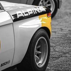 Bmw E28, Bmw Alpina, My Dream Car, Dream Cars, Automobile, Bavarian Motor Works, Lancia Delta, Bmw 2002, Bmw Classic