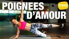 Fitness Master Class - YouTube