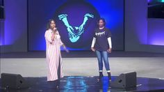 Sarah Jakes Robert - #You Know Better - #Aug 23, 2017 - YouTube