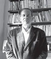 Blog Amigo Espírita: FIBROMIALGIA: PATOLOGIA RÍGIDA DA CONSCIÊNCIA