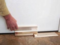 NightLock is a convenient, do-it-yourself way to protect your home and loved ones.