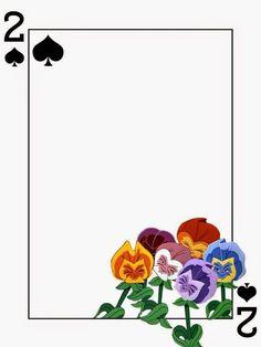 alice in wonderland clip art borders Mad Hatter Party, Mad Hatter Tea, Alice Tea Party, Alice In Wonderland Tea Party, Alice In Wonderland Clipart, Festa Party, Disney Scrapbook, Disney Crafts, Journal Cards
