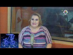 Pilarica Tarotista horoscopo semanal VIPink 01 agosto 2016 parte 2