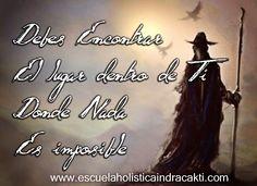 Boletin de Abundancia sagrada del 23/2/15 Leelo Aqui! http://us9.campaign-archive2.com/?u=5f114d60501e627a22dad1b59&id=a962f302e3&e=1bbf8c8deb