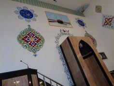 Bildergalerie « Muslimischer Verein Bern