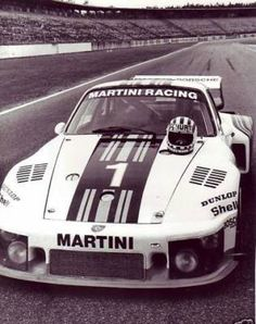 Porsche + Martini - Página 6 - Foro SoloPorsche.com