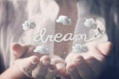 dream,dream,dream