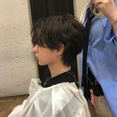 10 Best Wedding Hairstyles For Long Hair Short Hair Tomboy, Short Grunge Hair, Asian Short Hair, Girl Short Hair, Short Hair Cuts, Tomboy Hairstyles, Cool Hairstyles, Shot Hair Styles, Curly Hair Styles