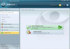 Supprimer Ads by Watchmon Service d'ordinateur | Supprimer Logiciels Malveillants Guide