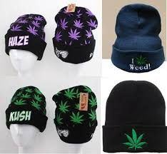 cea1cf7914d 44 Best Beanies and Hats images