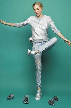 Funny Superga #fashion #superga #fashion #style #blogger #sneakers #amazing