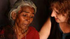 La Britannique Leslee Udwin réagit à l'interdiction de son documentaire «India's Daughter», réquisitoire contre le viol.
