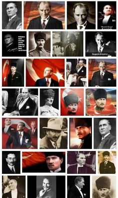 Atatürk  (3) Fb Wallpaper, Lord Of War, Child Day, Famous Places, Great Leaders, Moorish, World History, No Time For Me, People
