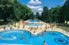 Gyermekbarát strandok Budapesten és környékén: 10 szuper fürdő, ahol jól szórakozhatnak a kicsik   Családinet.hu