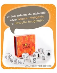 story-cubes-1-304x360