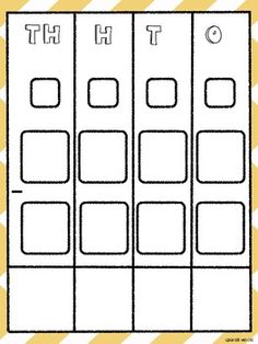Addition and Subtraction Graphic Organizers (freebie!) Addition and Subtraction Graphic Organizers ( Fourth Grade Math, Second Grade Math, Math Addition, Addition And Subtraction, Math Subtraction, Math Graphic Organizers, Math Groups, Math Intervention, Math Strategies