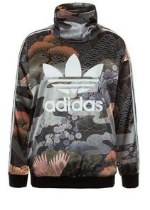 adidas Originals Rita Ora Sweatshirt Damen