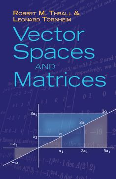 Download ebooks a level physics pdf epub mobi by roger muncaster vector spaces and matrices fandeluxe Gallery