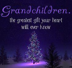 Grandchildren (648×613)